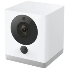 IP-камера Xiaomi Small Square Smart Camera (QDJ4051RT)