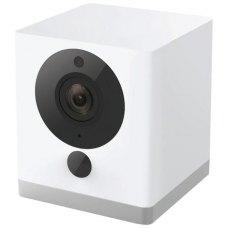 IP-камера Xiaomi Small Square Smart Camera (QDJ4051RT)