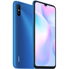 Смартфон Xiaomi Redmi 9A 2/32Gb Sky Blue Global Version