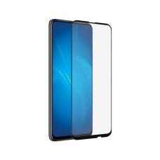 Защитное закаленное стекло DF для Huawei P smart Z
