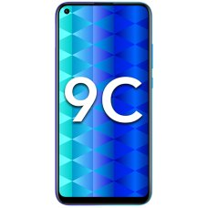 Смартфон Honor 9C 4/64Gb Голубой