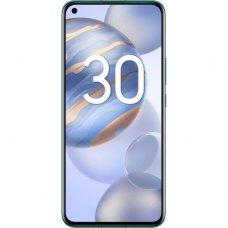 Смартфон Honor 30 8/128Gb Изумрудно-зеленый