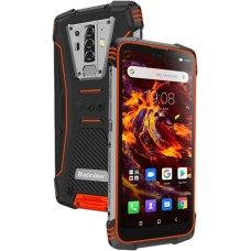 Смартфон Blackview BV6900 4/64Gb Orange