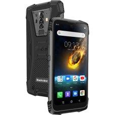 Смартфон Blackview BV6900 4/64Gb Black