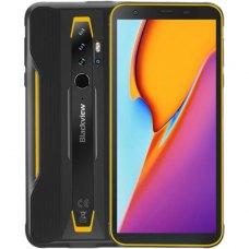 Смартфон Blackview BV6300 3/32Gb Yellow