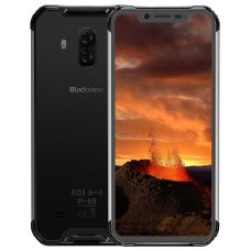 Смартфон Blackview BV9600E 4/128Gb Grey
