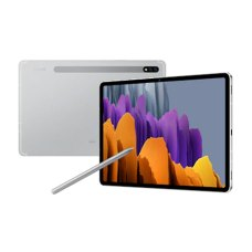 Планшет Samsung Galaxy Tab S7 Wi-Fi 128Gb Серебро