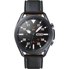 Смарт-часы Samsung Galaxy Watch 3 45 мм Черный