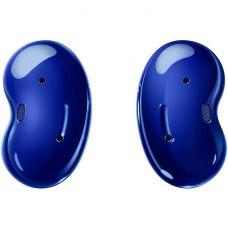 Беспроводные наушники Samsung Galaxy Buds Live Синий