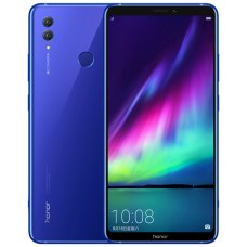 Смартфон Honor Note 10 6/64Gb Blue