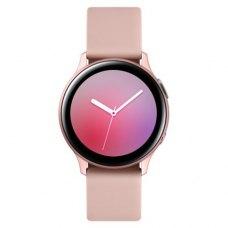Смарт-часы Samsung Galaxy Watch Active2 Алюминий 40 мм Розовый