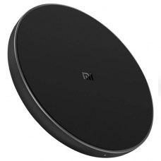 Беспроводное зарядное устройство Xiaomi Mi Wireless Charger (WPC01ZM)