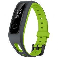 Фитнес-браслет Honor Band 4 Running Green