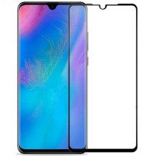 Защитное стекло 5D для Huawei P30