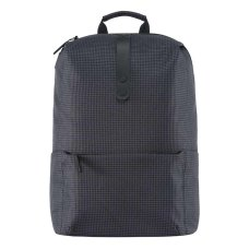 Рюкзак Xiaomi College Style Backpack Black