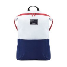 Рюкзак Xiaomi 90 Points Lecturer Casual Backpack White