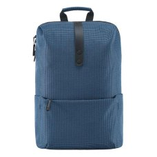 Рюкзак Xiaomi College Style Backpack Blue