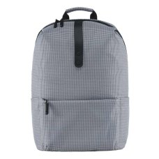 Рюкзак Xiaomi College Style Backpack Gray