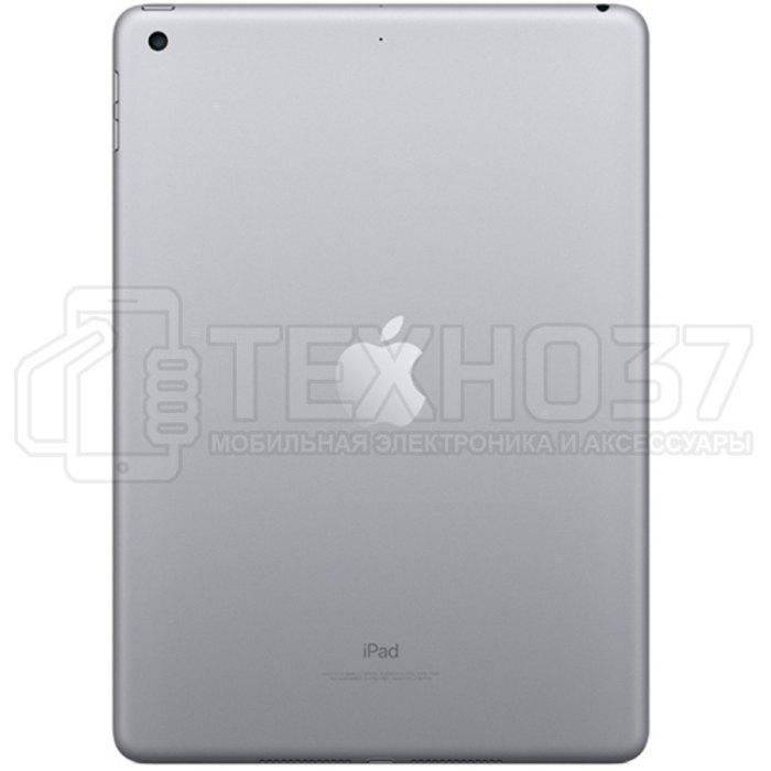 Планшет Apple iPad (2018) 128Gb Wi-Fi Space Grey (MR7J2RU/A)
