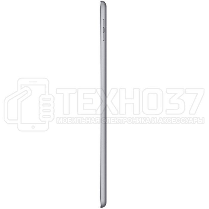 Планшет Apple iPad (2018) 32Gb Wi-Fi Space Grey (MR7F2RU/A)