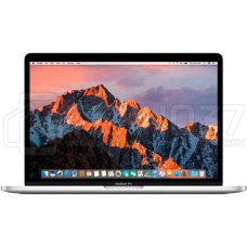 Ноутбук APPLE MacBook Pro 13 Silver (MPXR2RU/A)
