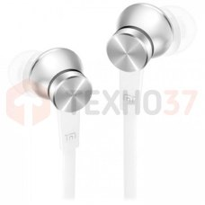 Наушники Xiaomi Mi Piston Basic Edition White