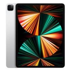 "Планшет Apple iPad Pro 2021 12.9"" Wi-Fi 128Gb Silver"