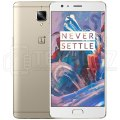 Смартфон OnePlus 3T 128Gb Gold