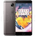 Смартфон OnePlus 3T 128Gb Gray