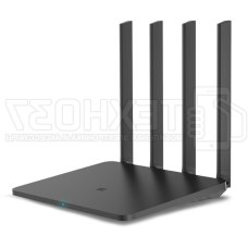 Роутер Xiaomi Mi Wi-Fi 3G Black