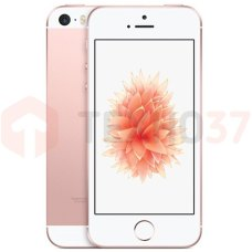 Смартфон Apple iPhone SE 128Gb Rose Gold