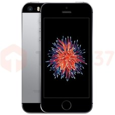 Смартфон Apple iPhone SE 16Gb Space Gray