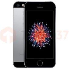 Смартфон Apple iPhone SE 16Gb Space Gray
