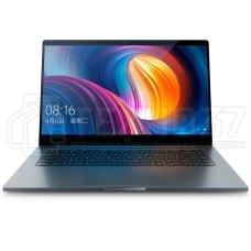 "Ноутбук Xiaomi Notebook PRO 15.6"" Intel Core i7 8Gb/256Gb Space Grey"