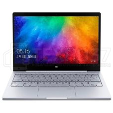 Ноутбук Xiaomi Mi Notebook Air 12.5 (M3-7Y30/4Gb/128Gb SSD/HD Graphics 615) Silver (JYU4047CN)