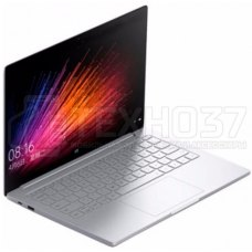 "Ноутбук Xiaomi Notebook Air 13.3"" Intel Core i5 8Gb/256Gb Fingerprint Silver EU spec"