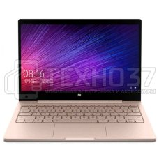 Ноутбук Xiaomi Mi Notebook Air 12.5 (M3-7Y30/4Gb/128Gb SSD/HD Graphics 615) Gold (JYU4048CN)