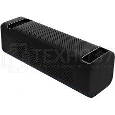 Автомобильный очиститель воздуха Mi Car Air Purifier
