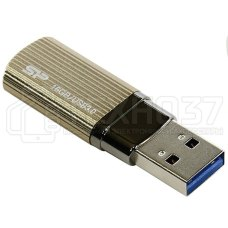 Флэш-накопитель USB3 16GB SP016GBUF3M50V1C SILICON POWER
