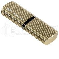 Флэш-накопитель USB3 32GB SP032GBUF3M50V1C SILICON POWER