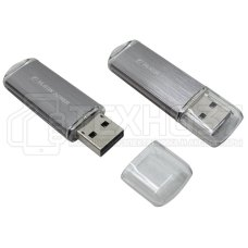 Флэш-накопитель USB2 16GB SP016GBUF2M01V1S SILICON POWER