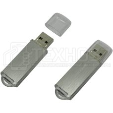 Флэш-накопитель USB2 8GB SP008GBUF2M01V1S SILICON POWER