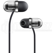 Наушники Xiaomi Mi Capsule In-Ear Headphones Black