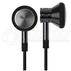 Наушники Xiaomi 1More Single Driver Black EO320