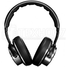 Наушники Xiaomi 1More Triple Driver Big Headphones Black