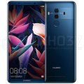 Смартфон Huawei Mate 10 Pro 6Gb + 128Gb Blue Global Version