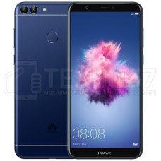 Смартфон Huawei P Smart 3Gb + 32Gb Голубой