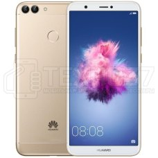 Смартфон Huawei P Smart 3Gb + 32Gb Золотой