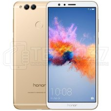 Смартфон Huawei Honor 7X 4Gb + 64Gb Золотой