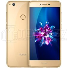 Смартфон Huawei Honor 8 Lite 4Gb + 32Gb Lite Gold